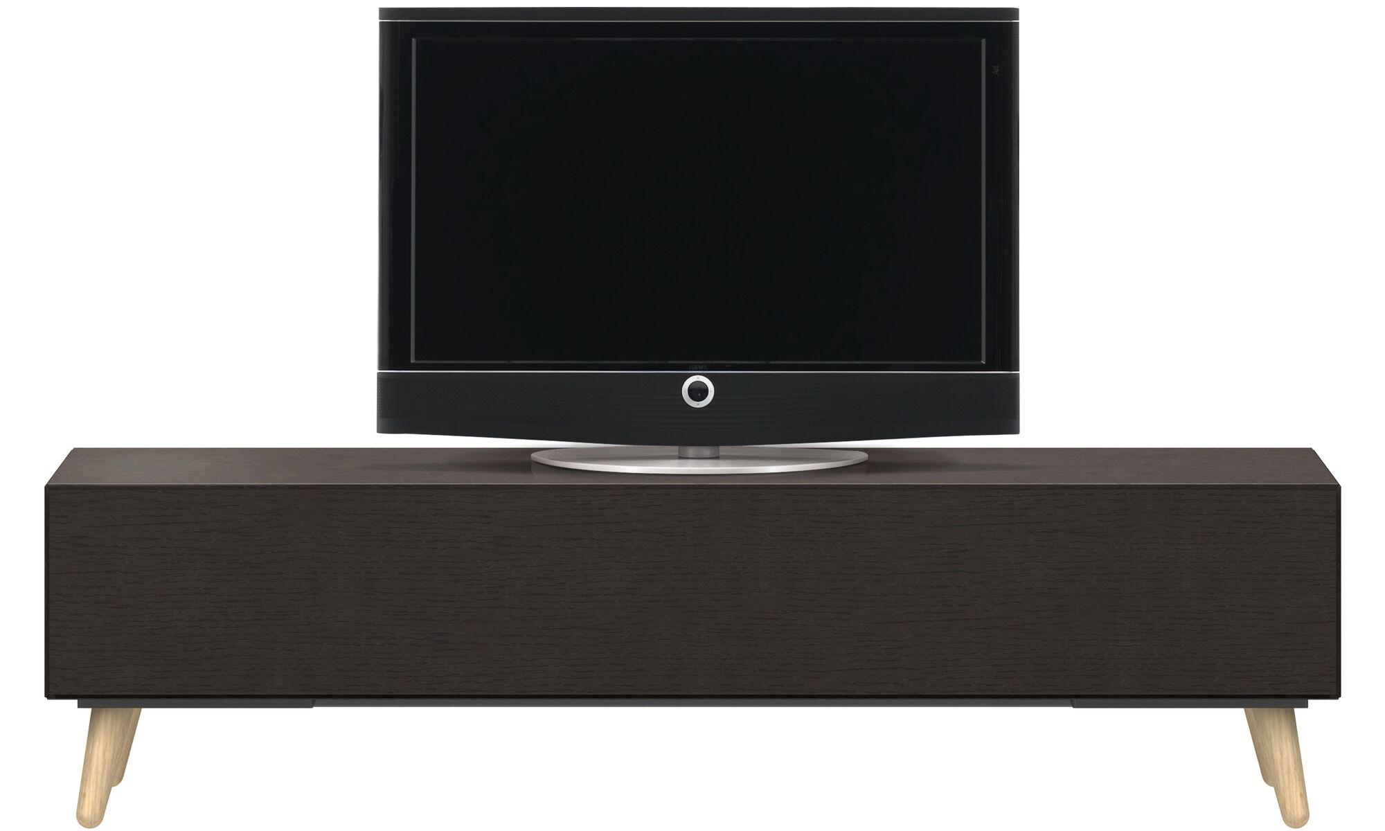 Tv Tisch Ecke ~ Tag of tv tisch dunkles holz ecke kiefer rack selber bauen