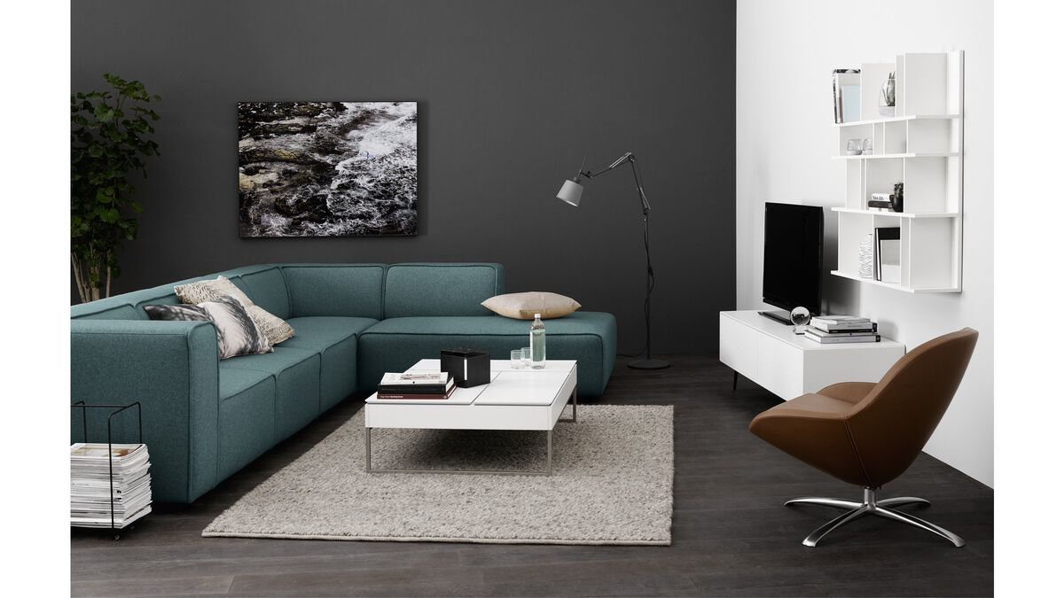 canap s d 39 angle canap d 39 angle carmo avec m ridienne. Black Bedroom Furniture Sets. Home Design Ideas