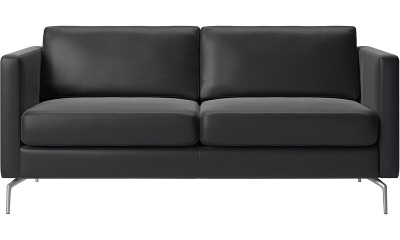 2 seater sofas - Osaka sofa, regular seat - BoConcept