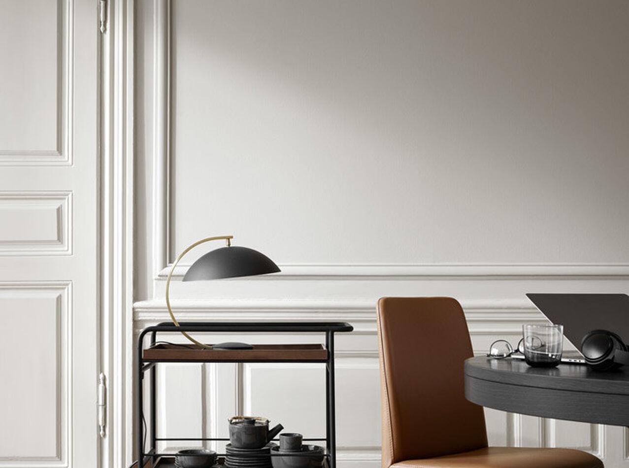 Hallway furniture - Sydney trolley
