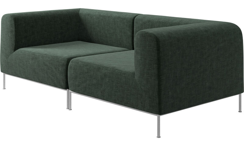 Prime 2 Seater Sofas Miami Sofa Boconcept Download Free Architecture Designs Scobabritishbridgeorg
