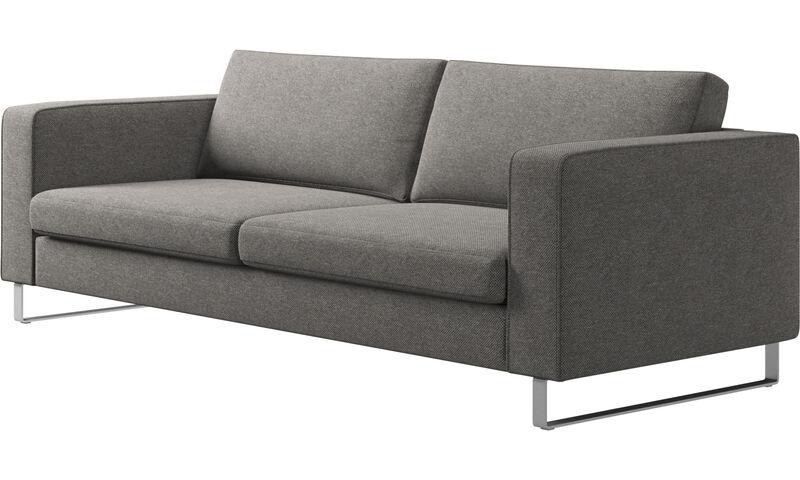 Sofa Boconcept 3 seater sofas indivi 2 sofa boconcept