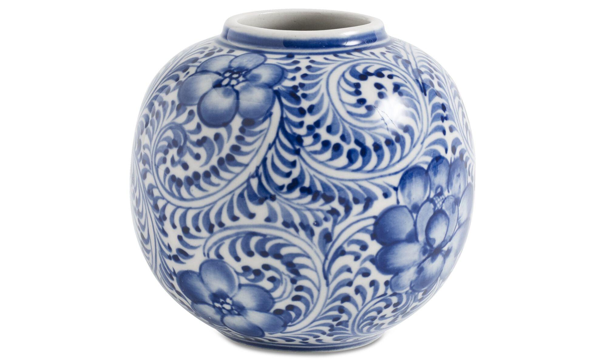 vases nika vase white ceramic