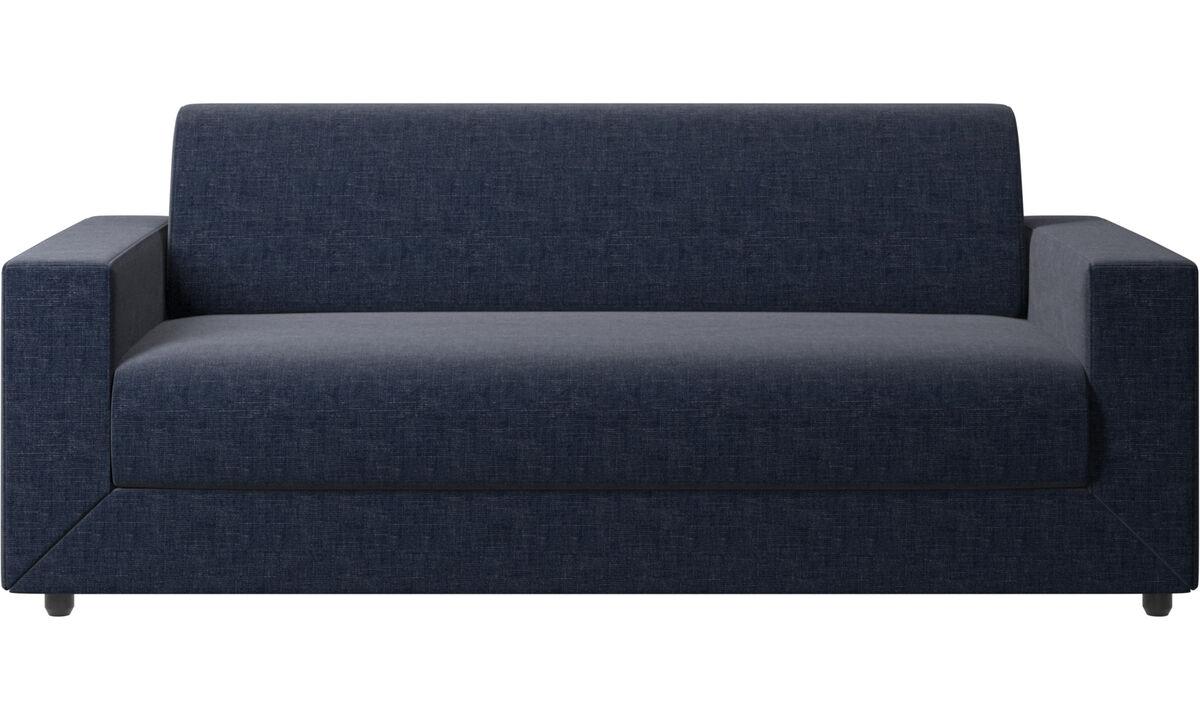 suchergebnis f r 0 boconcept. Black Bedroom Furniture Sets. Home Design Ideas
