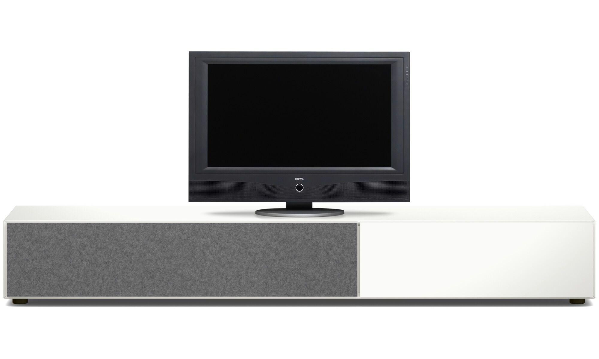 Tv Tisch Ecke ~ Tv tisch ecke sch ne tv tisch ecke dawnoo dezain tv rack f r