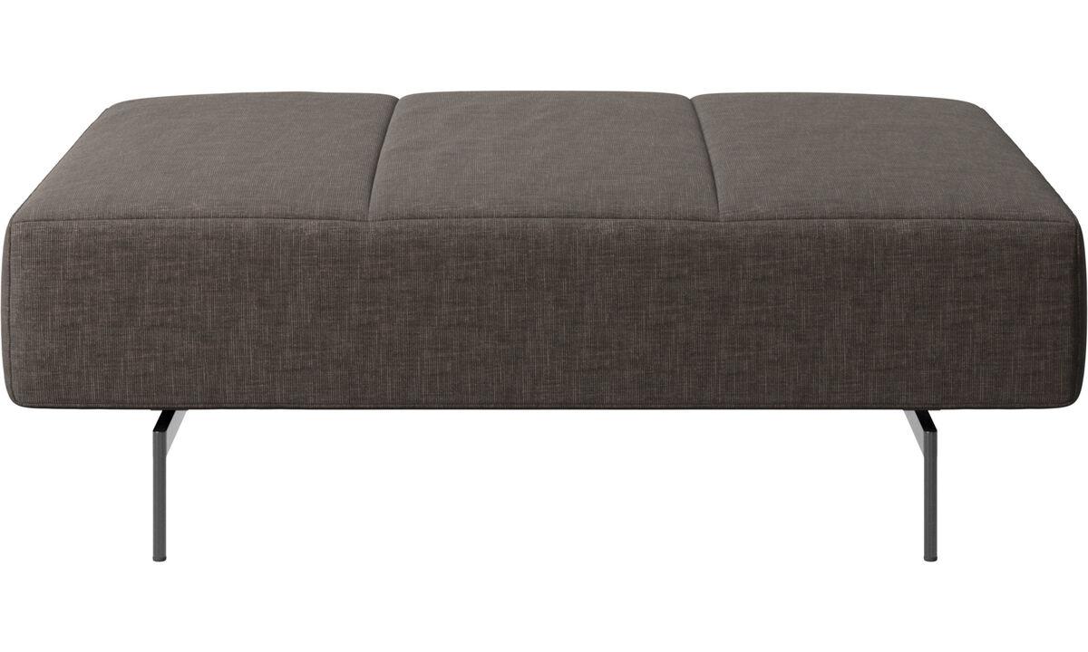 design hocker online kaufen boconcept. Black Bedroom Furniture Sets. Home Design Ideas