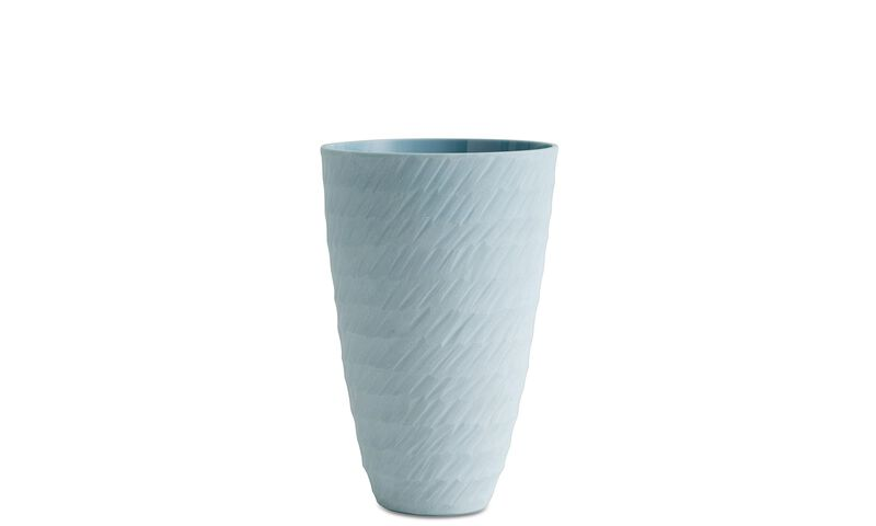 Vases Water Vase Boconcept