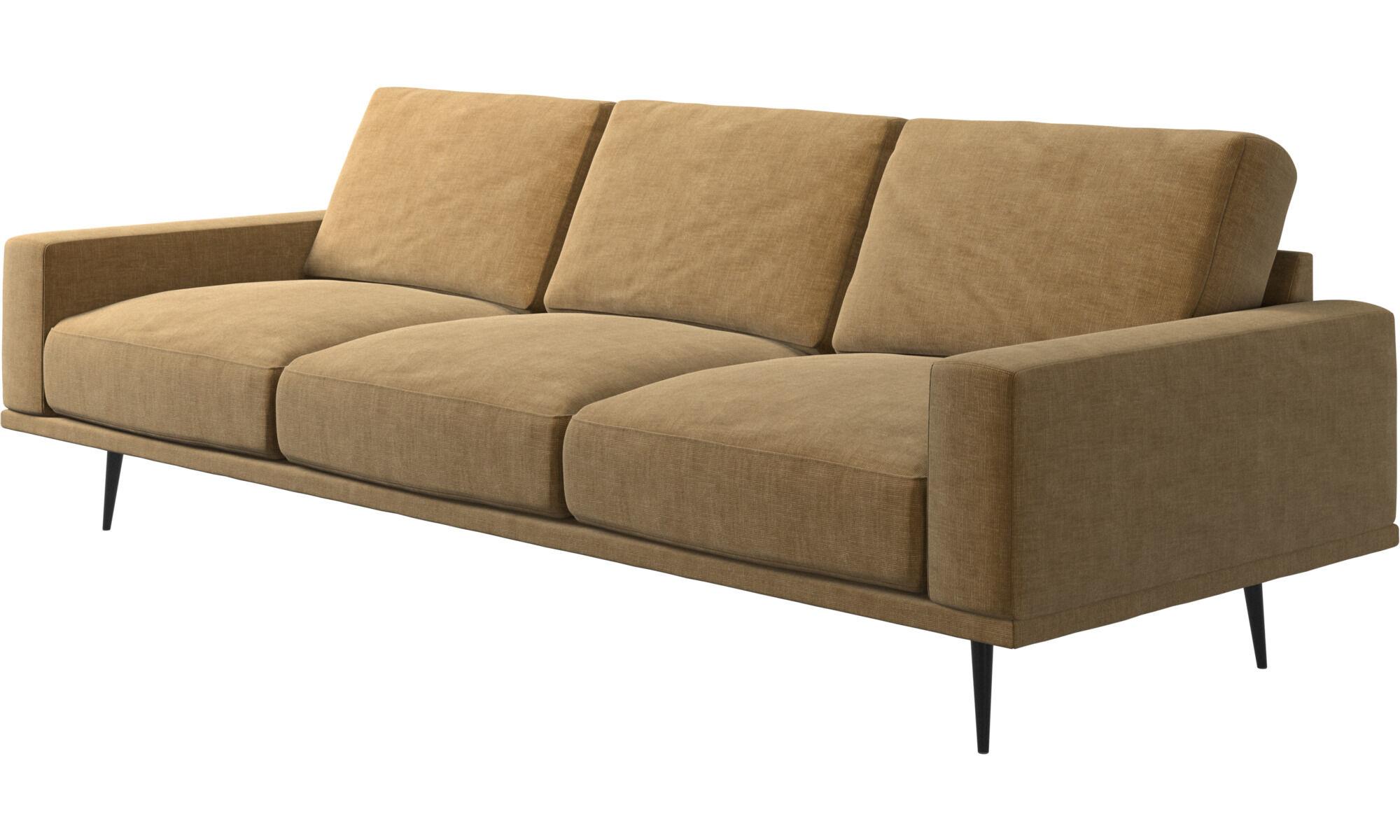 Superb ... New Designs   Carlton Sofa   Beige   Fabric ...