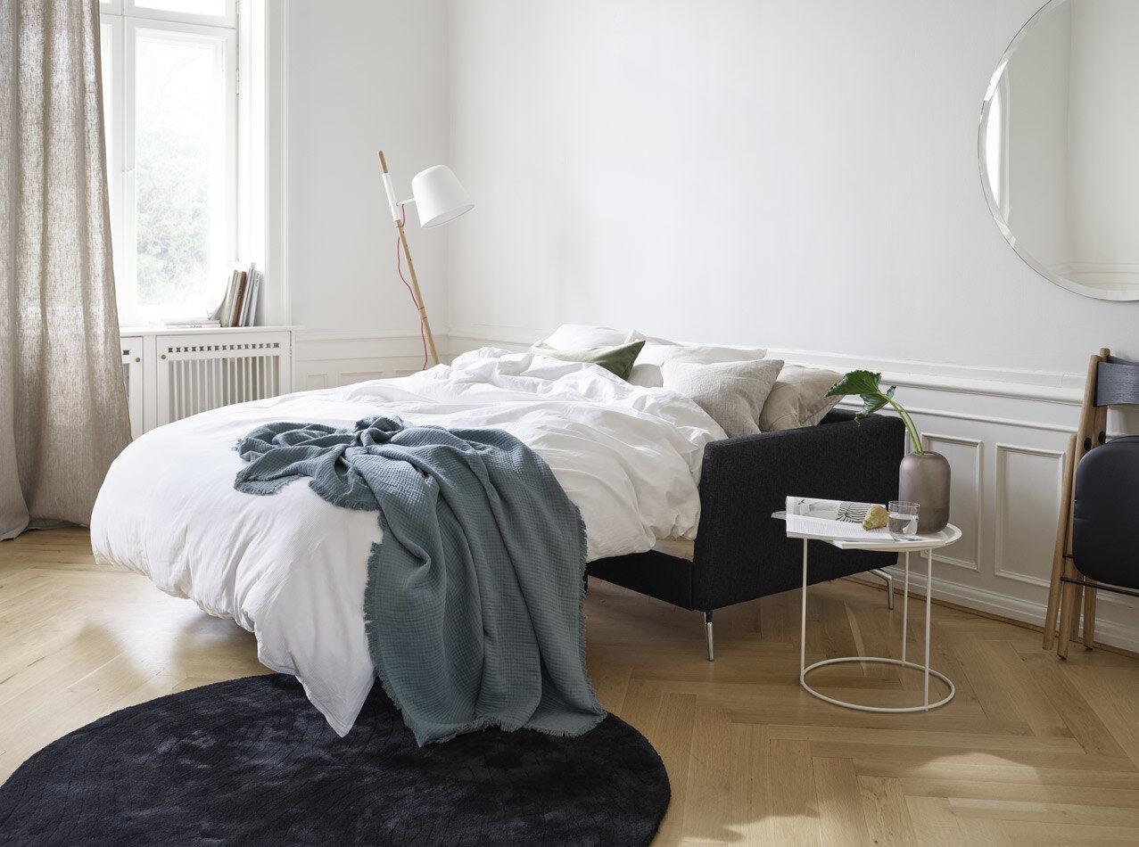 Klein meubilair - Cartagena bijzettafels