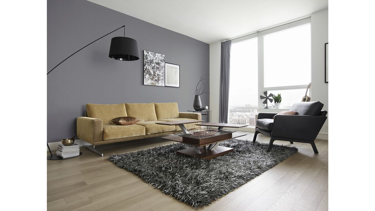 tables basses table basse multifonction barcelona avec espace de rangement boconcept. Black Bedroom Furniture Sets. Home Design Ideas
