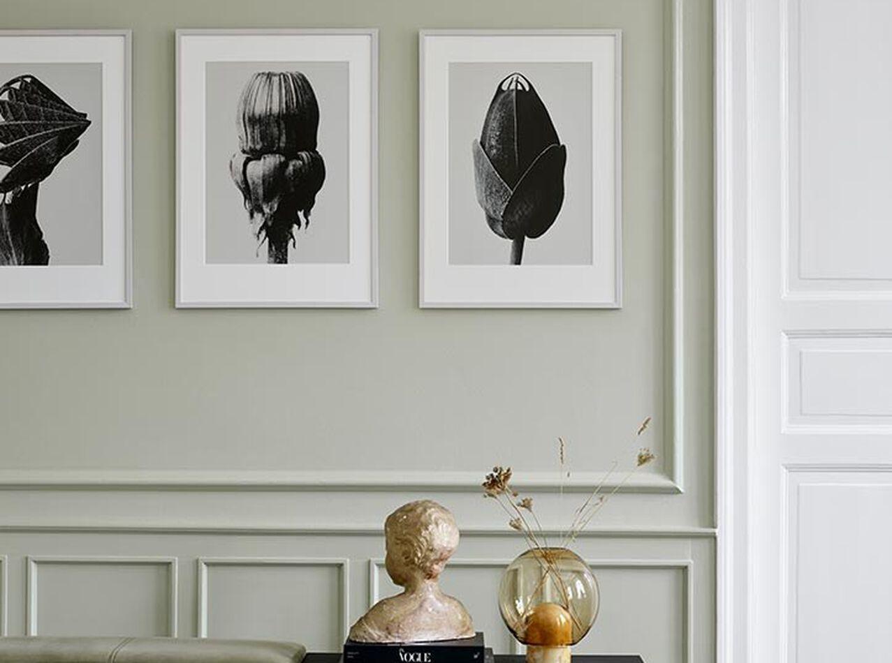 Vases - Balloon vase