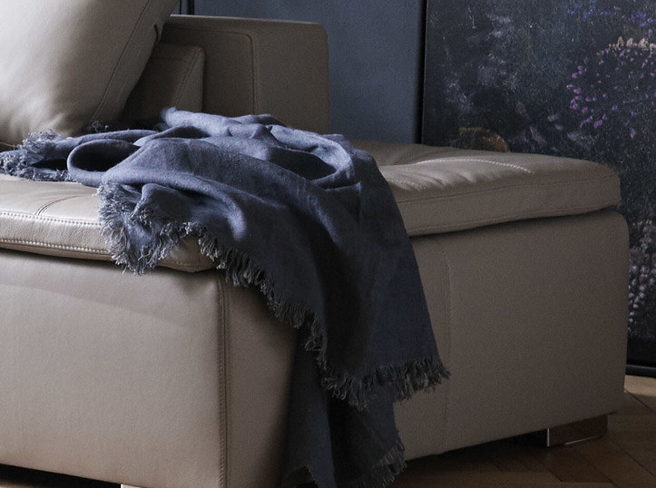 2.5 seater sofas - Mezzo sofa