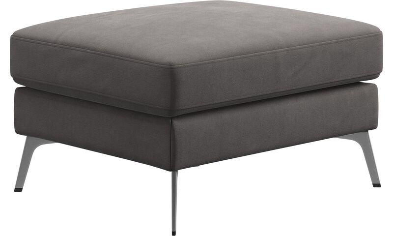 ottomans madison ottoman boconcept. Black Bedroom Furniture Sets. Home Design Ideas