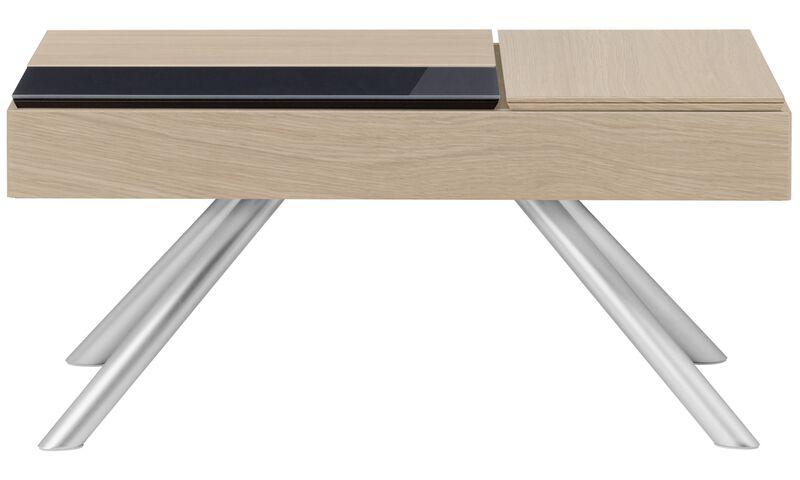 Tables Basses Table Basse Multifonction Chiva Avec Espace De Rangement Boconcept
