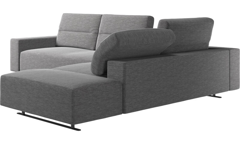 Awe Inspiring Corner Sofas Hampton Corner Sofa With Adjustable Back And Andrewgaddart Wooden Chair Designs For Living Room Andrewgaddartcom