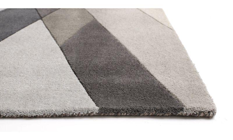 tapis rectangulaires tapis vivus boconcept. Black Bedroom Furniture Sets. Home Design Ideas