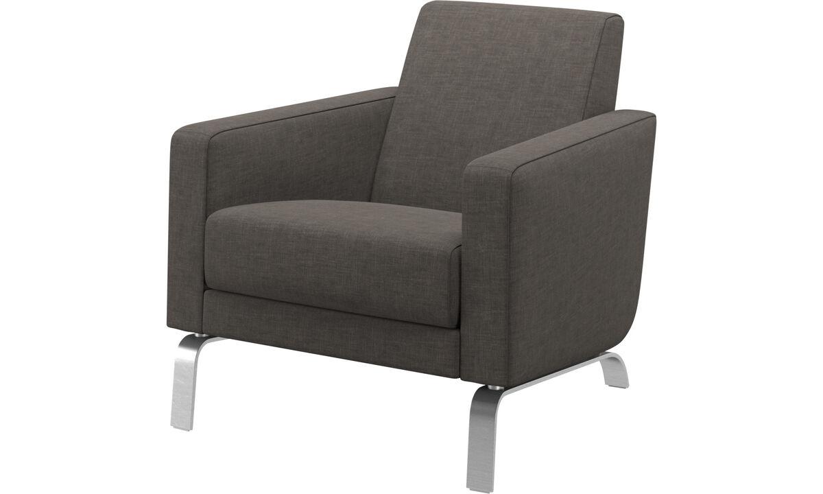 sessel fly sessel boconcept. Black Bedroom Furniture Sets. Home Design Ideas