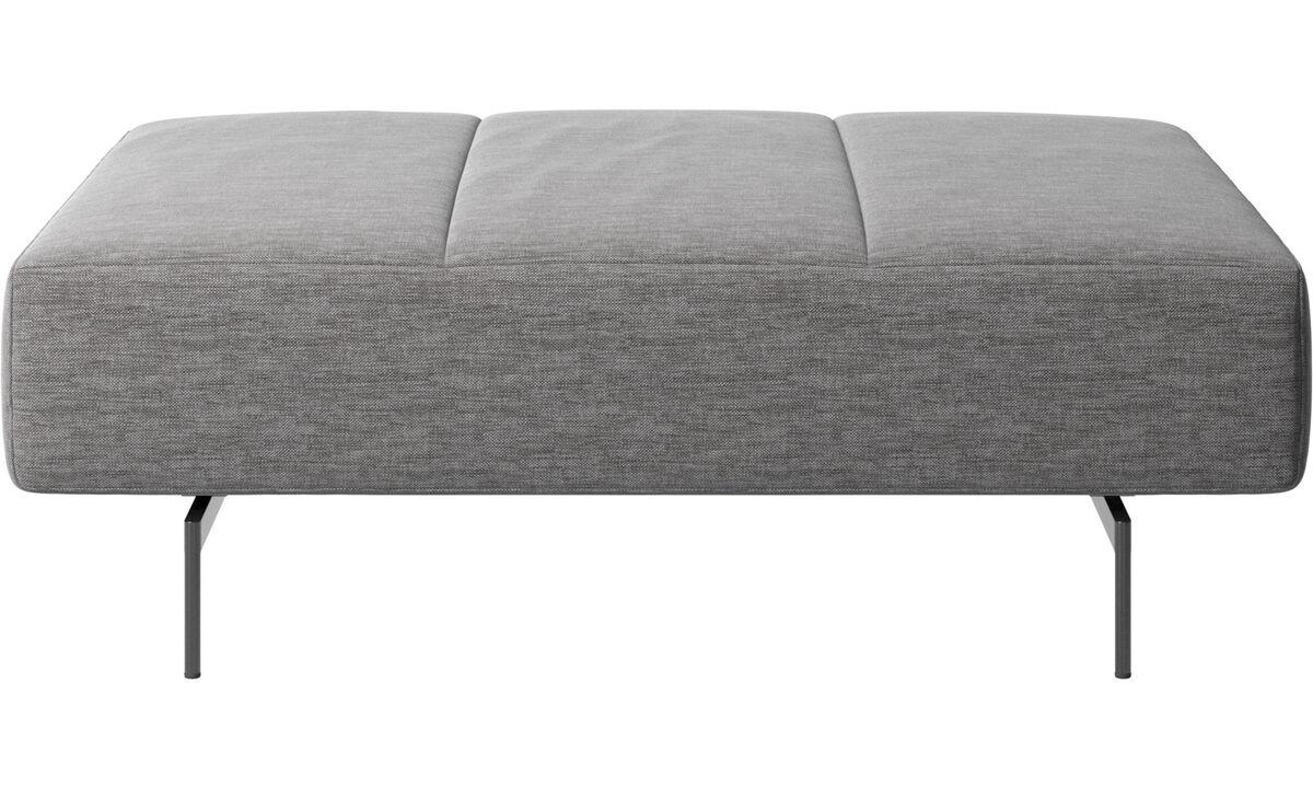 design fu hocker online kaufen boconcept. Black Bedroom Furniture Sets. Home Design Ideas