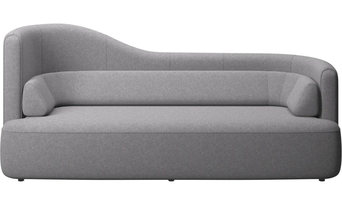 New designs - Ottawa sofa