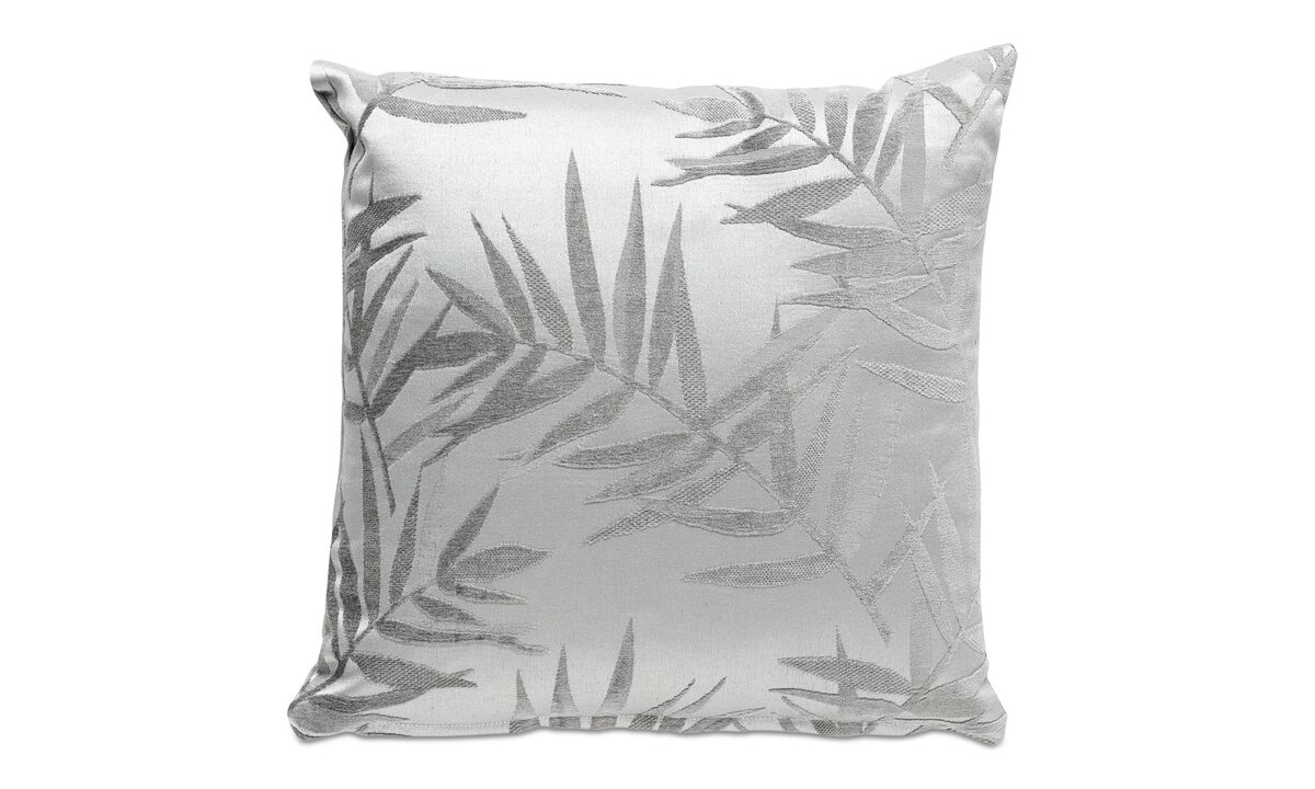Nye designs - Paglia cushion - Tekstil