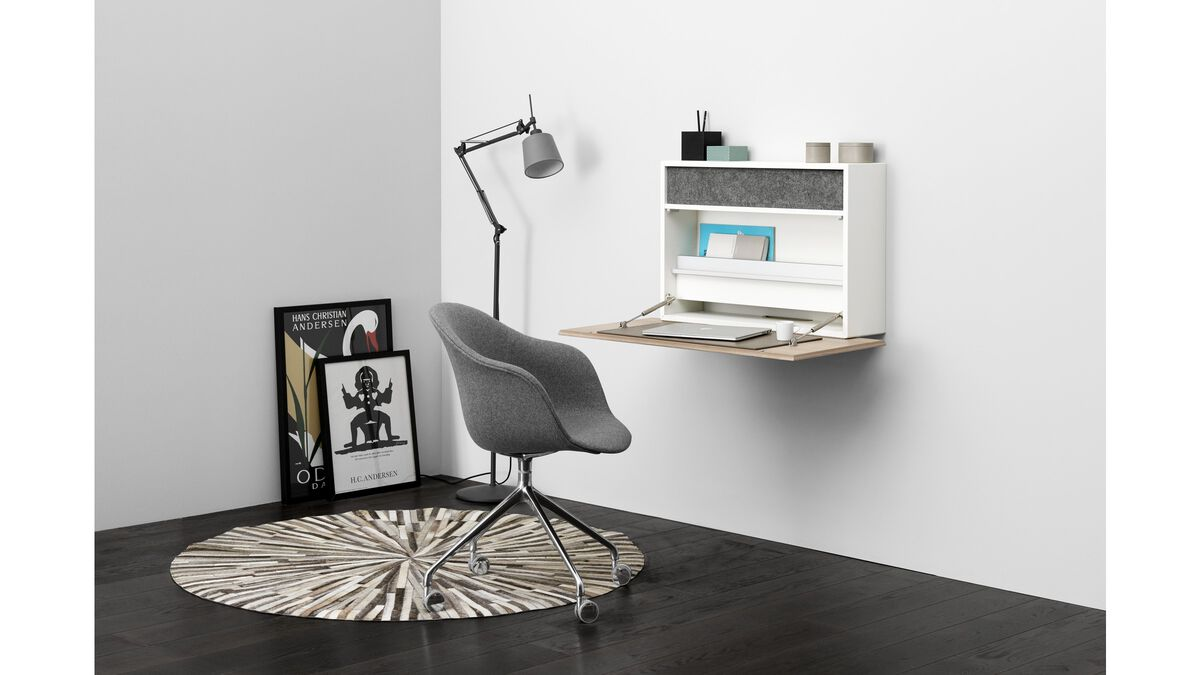 office wall desk. Office Wall Desk. Exellent Terms U0026 Conditions To Desk E