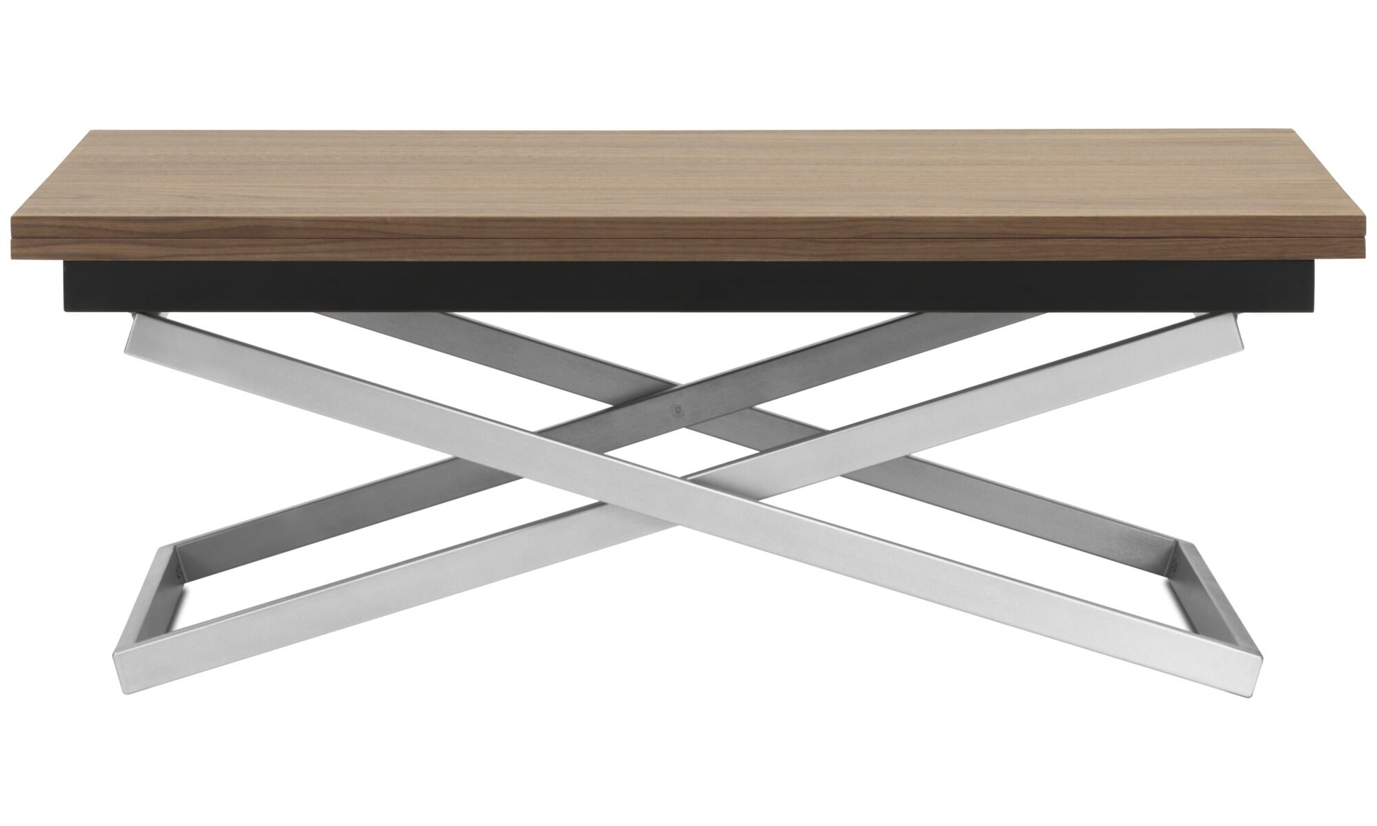 New Designs   Rubi Adjustable Table (height And Size Can Be Adjusted)    Square