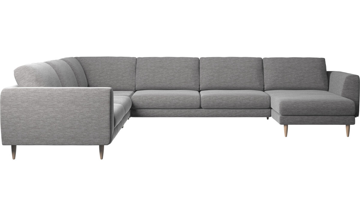 couch cool amp sofa lounge popular with designs at chaise