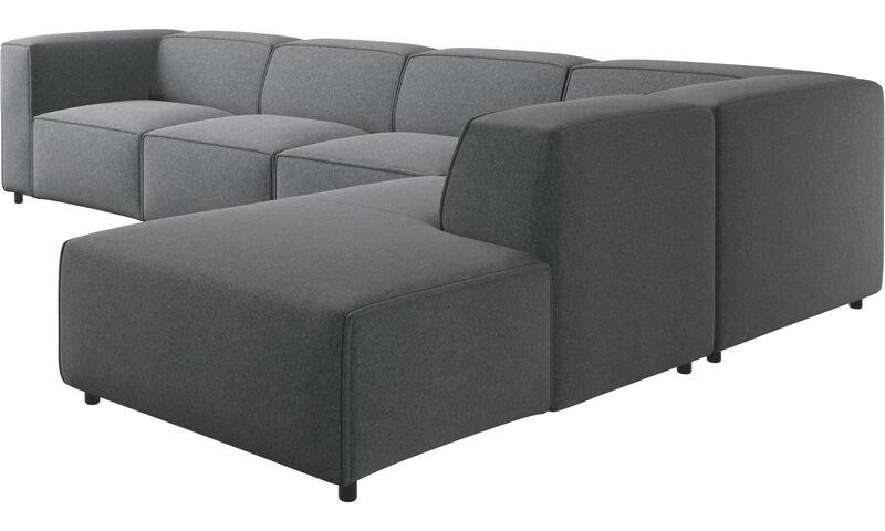 Pleasant Corner Sofas Carmo Corner Sofa Boconcept Forskolin Free Trial Chair Design Images Forskolin Free Trialorg