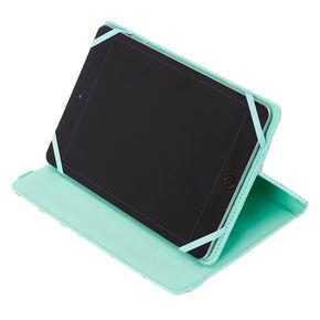 Tablet & Laptop Accessories