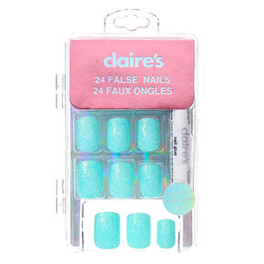 Fake Nails | Claire's US