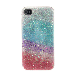 Iphone S Claires