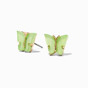 Hair Bows For Girls Bow Headbands Amp Hair Bow Clips