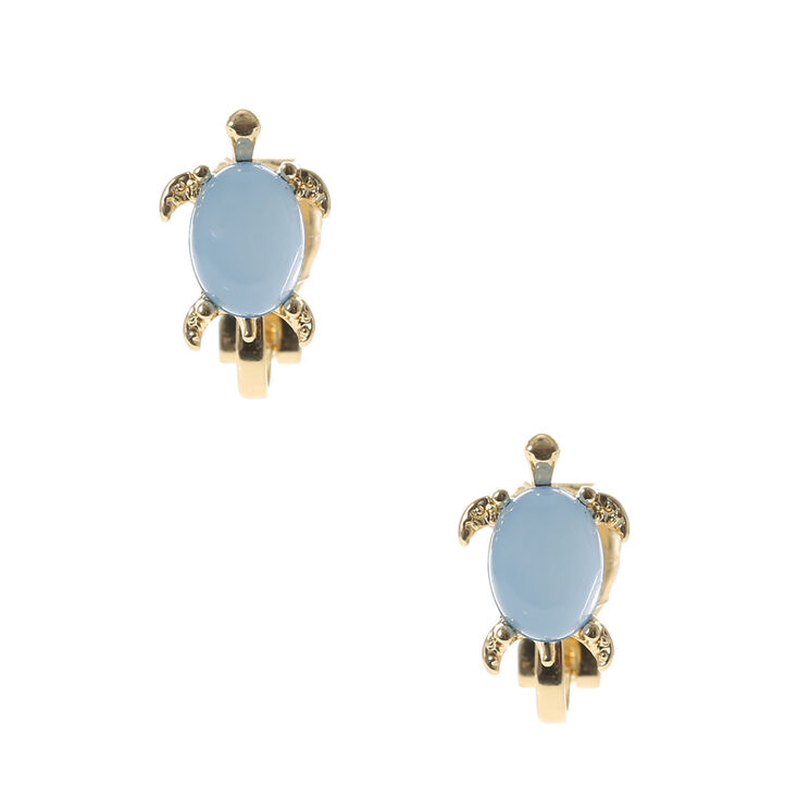 Earrings. Ears are so much better when you add some cute earrings to your look! Super fab earrings for girls come in all shapes and sizes for every kind of girl.